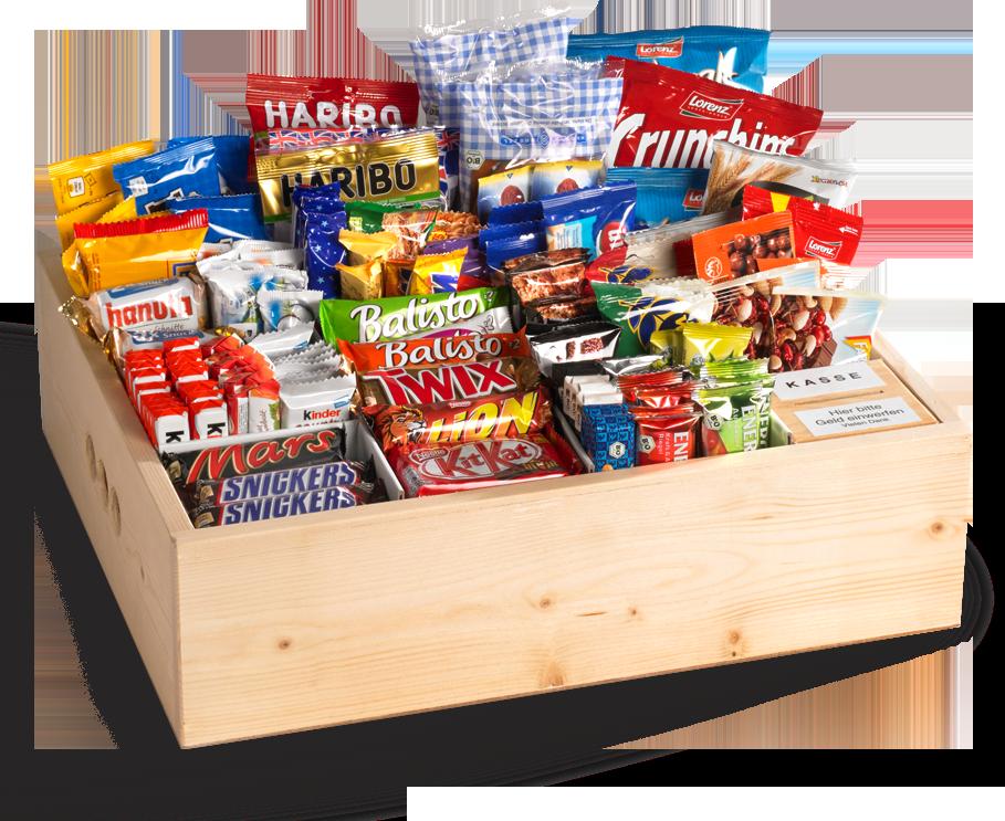 die snackbox bundesweiter snack service f r 39 s b ro ab 15 mitarbeiter. Black Bedroom Furniture Sets. Home Design Ideas